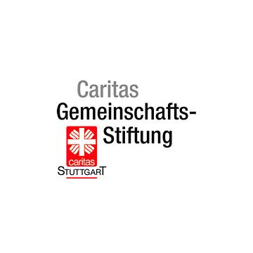 Caritas Stiftung Stuttgart