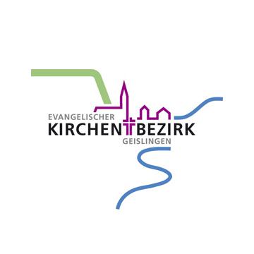 Geislingen: Drei-Kirchen-Stiftung