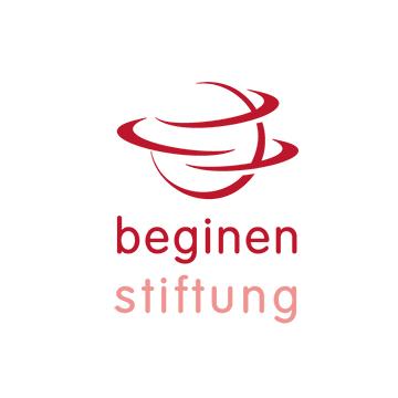 Beginen Stiftung