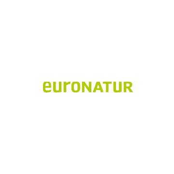 Euronatur Stiftung