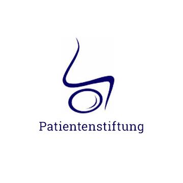 Patientenstiftung