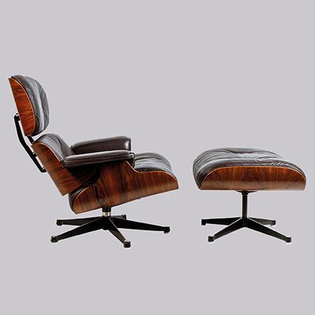 Eppli Onlineshop Unterkategorie Möbel