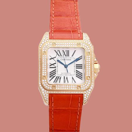 Eppli Onlineshop Kategorie Armbanduhren Damen