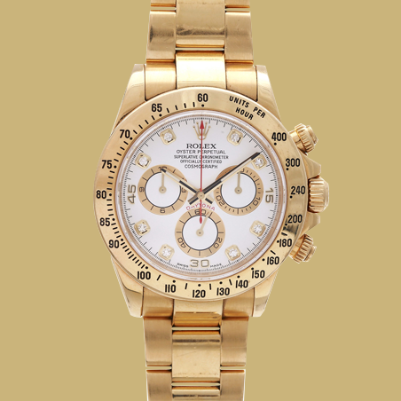Eppli Onlineshop Kategorie Armbanduhren Herren