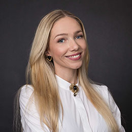 Katharina Eppli