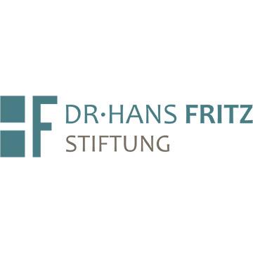 Dr. Hans Fritz Stiftung