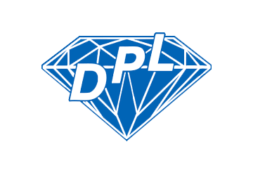 Diamant Prüflabor Idar-Oberstein