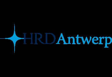 HRD Antwerp