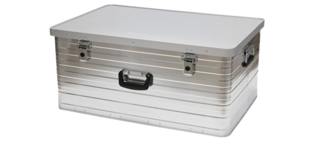 Eppli Safebox